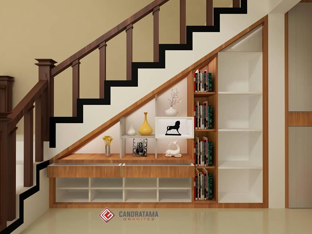 Furniture minimalis furniture kediri interior minimalis desain minimalis interior desain minimalis lemari bawah tangga rumah rak tv backdrop tv desain rumah minimalis terbaru 21