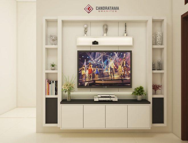 530+ Desain Rumah Minimalis Fungsional Gratis Terbaru