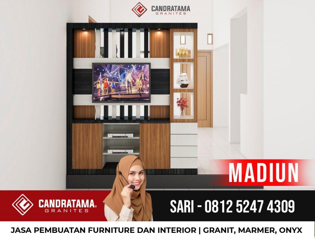 Partisi ruang minimalis Madiun,partisi ruang modern,partisi ruang klasik Kediri,partisi ruang sederhana Blitar,sekat ruang Madiun